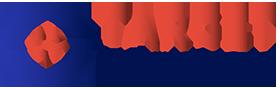 Target Plumbers logo